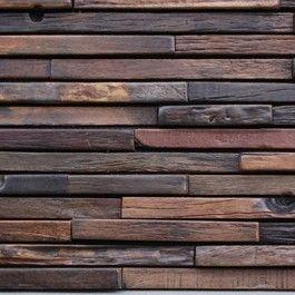 MC5144 - The Solid Wood Flooring Company