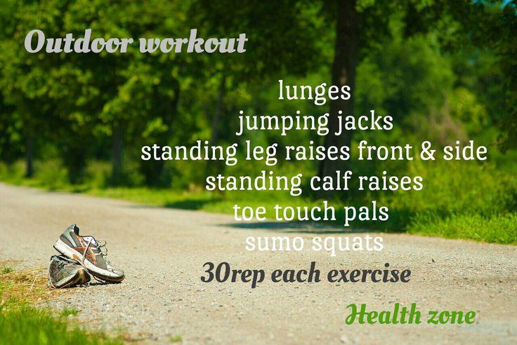 #healthzone #follow #cardio #fitness #getfit #fitlife #youcandoit #healthytalk #trainhard #noexcuse #personaltrainer #fitnessgoals #weightloss #fatloss #gymlife #workouttime #nopainNogain #sweat #justdoit #crossfit #exercise #getstrong #training #run #