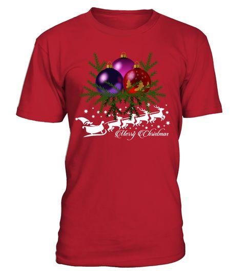 Weihnachtsmotiv Weihnachtsmann Rentier Weihnachts Pulli 2017 Weihnachskugeln Geschenk Rudolf anti weihnachten t-shirt, t-shirts weihnachten, t-shirt weihnachten im pokal, weihnachten t-shirt, t shirt bedrucken weihnachten, t-shirt druck weihnachten, t-shirt spru00fcche weihnachten, the mountain t-shirt weihnachten