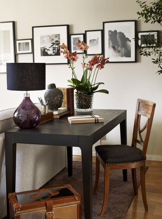 70 best images about front room ideas on pinterest green