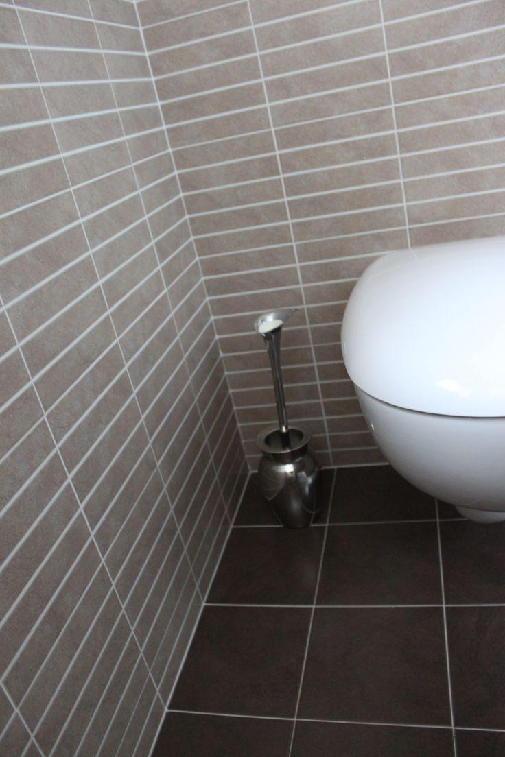 Oltre 1000 idee su bagno marrone su pinterest bagno - Arredo bagno marrone ...
