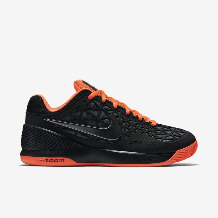 Nike Femmes Runs Libres Ukc