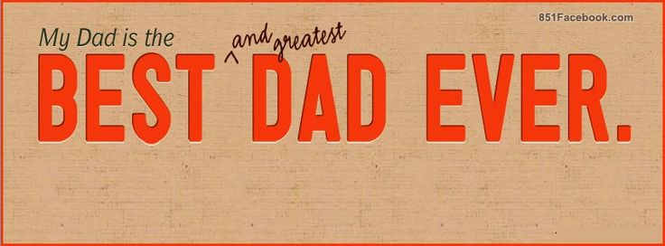 Happy Fathers Day timeline cover | Happy Fathers Day cover photos |