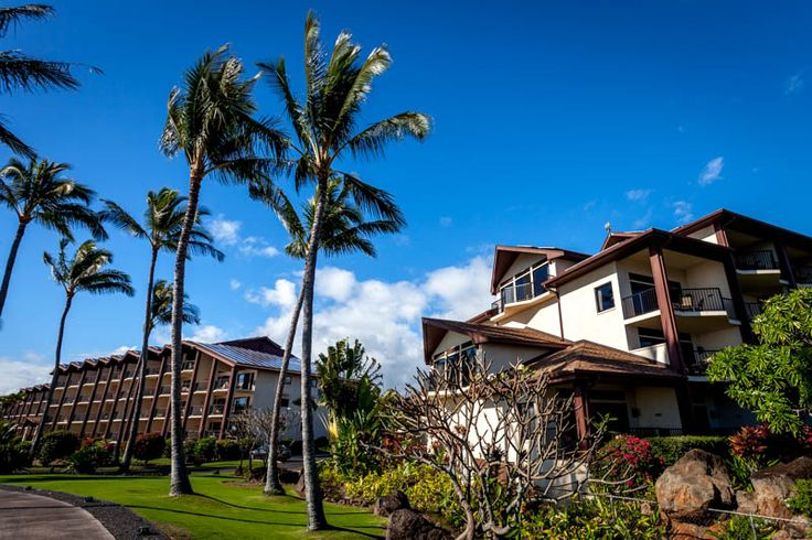 BUY or SELL Lawai Beach Resort timeshare weeks call Timeshare Resales Hawaii, a Division of Bay Realty Inc. 877-388-2747 or 808-665-9000