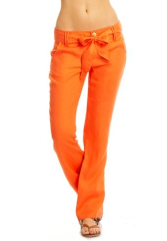 1000  images about pants on Pinterest | Skirts, Orange accessories ...