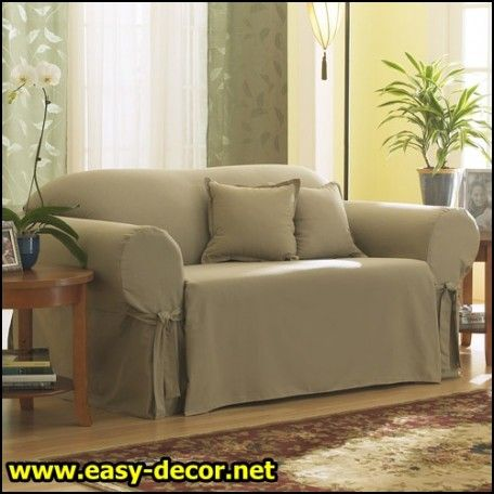 Khaki Sofa Slipcovers Chestnut Best 25+ Big Sofas Ideas On Pinterest | Modular Living ...