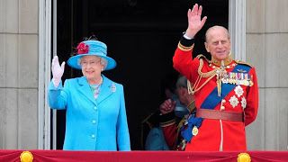 Paralia News- (Breaking News): Αποχωρεί από τα βασιλικά του καθήκοντα ο πρίγκιπας...