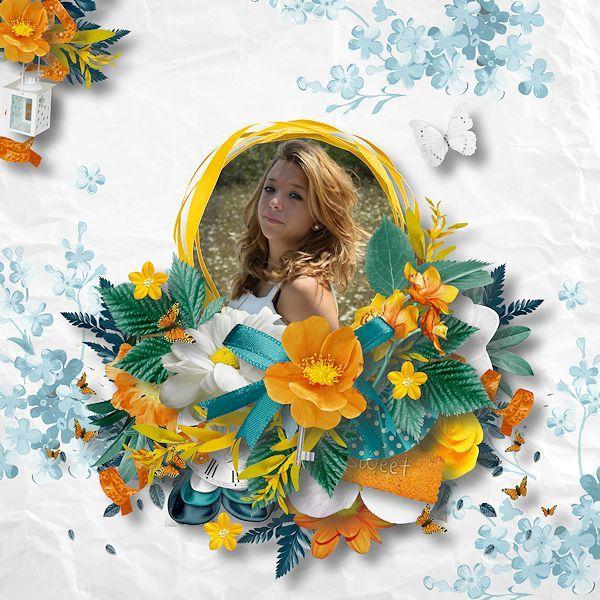 Floral Freshness by Scrap'Angie Design   http://digital-crea.fr/shop/scrap-angie-c-155_319/ https://www.e-scapeandscrap.net/boutique/index.php… http://www.scrapandtubes.com/shop/index.php… http://www.digidesignresort.com/…/designers-scrap-angie-c-1… Photo de Myriam Grandet