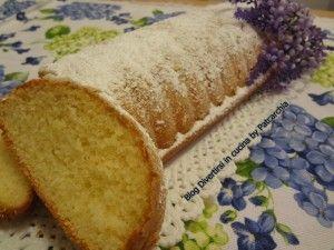 plumcake ricetta facilissima finale