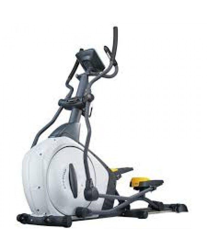 Sportop E5000 Elliptical Cross Trainer
