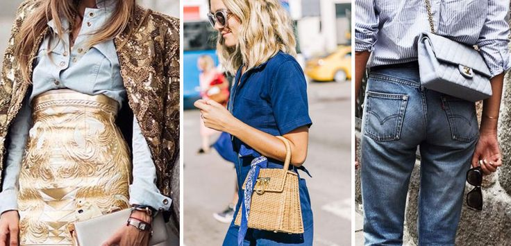 21 Ways to Convince People You're Stylish This Summer