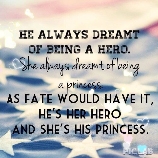 25 Best Love Quotes For Wife On Pinterest: Best 25+ Military Love Quotes Ideas On Pinterest