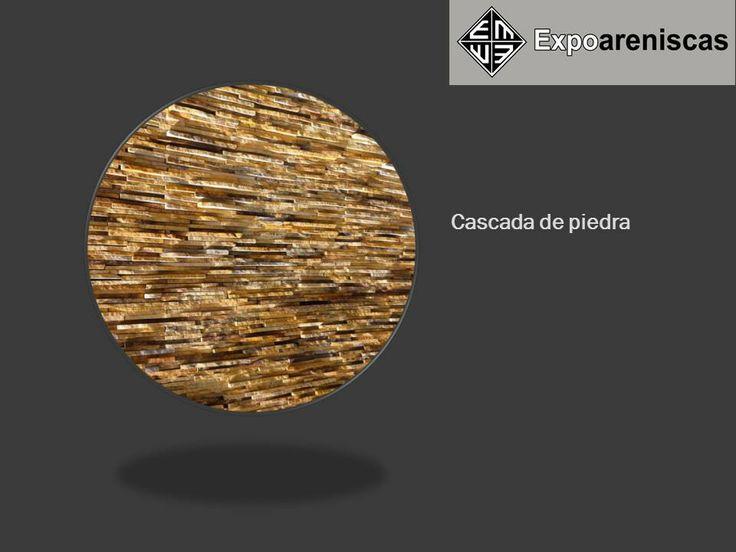 www.expoareniscas.com