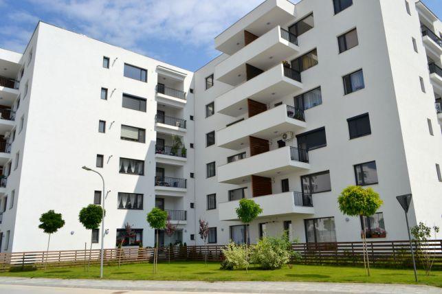 Sfaturi practice pentru a amenaja balconul sau terasa- Inspiratie in amenajarea casei - www.povesteacasei.ro