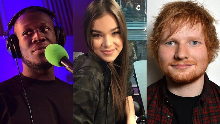 BBC Radio 1's Academy - 7 stars reveal the greatest inspirations behind their career - BBC Radio 1 http://www.bbc.co.uk/programmes/articles/bQzFbmWTBqQt0wzxGG05lx/7-stars-reveal-the-greatest-inspirations-behind-their-career?utm_campaign=crowdfire&utm_content=crowdfire&utm_medium=social&utm_source=pinterest