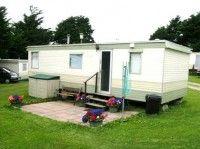Dunree, Delabole, Cornwall, Campsite England, Travel England.