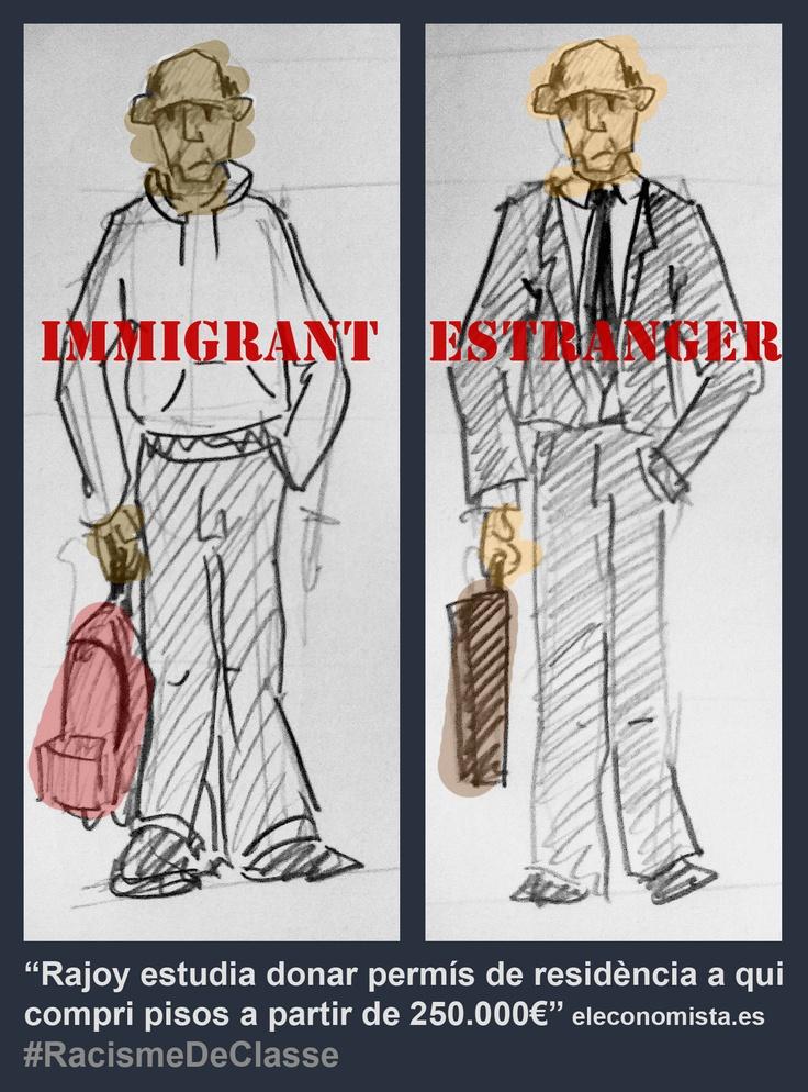 http://4.bp.blogspot.com/-Uwm-yS_Fu3w/T_6uAMpEF7I/AAAAAAAABvM/Lc0FNEpnd-k/s1600/racismedeclasse2.gif