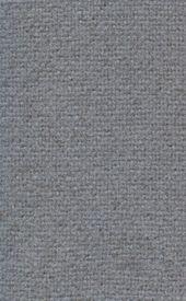 Light Grey Wool