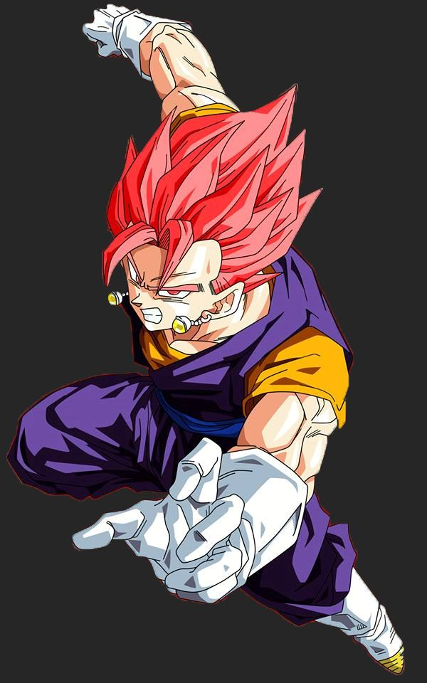 Vegetto12.png Photo by caper_2007 | Photobucket