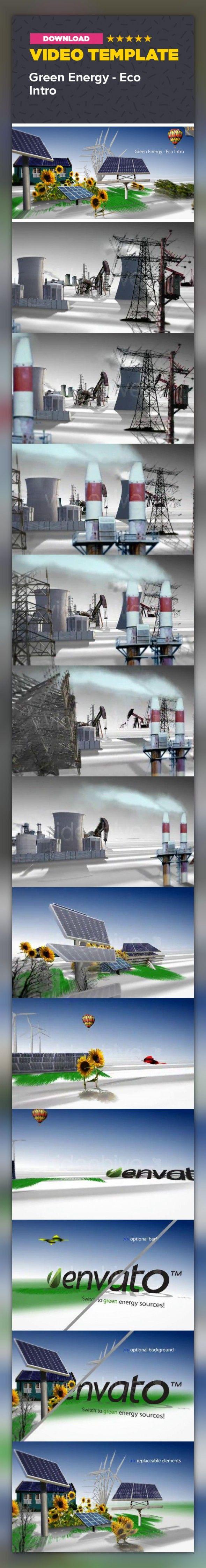 best 25 windmill generator ideas on pinterest wind turbine cost