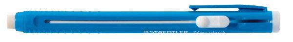 Staedtler Mars Plastic Eraser Holder 52850