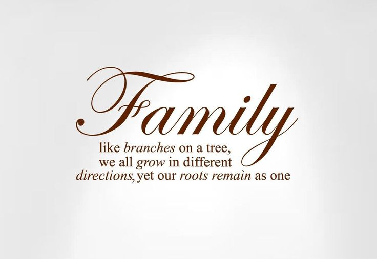 17 Best Family Problems Quotes On Pinterest: 17 Best Ideas About Family Quote Tattoos On Pinterest