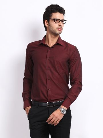 7 best wine chinos images on Pinterest | Chinos, Man style and ...