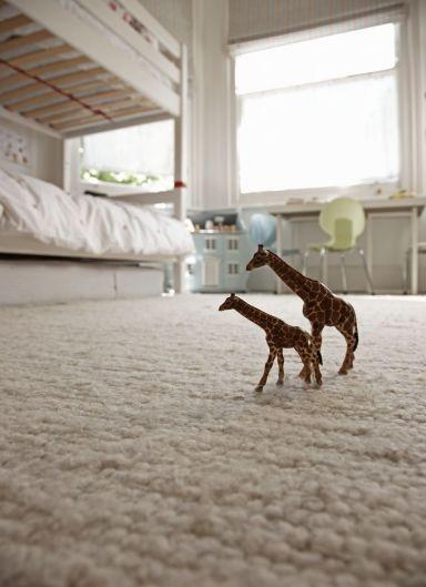 mooie vloerbedekking slaapkamers eerste verdieping