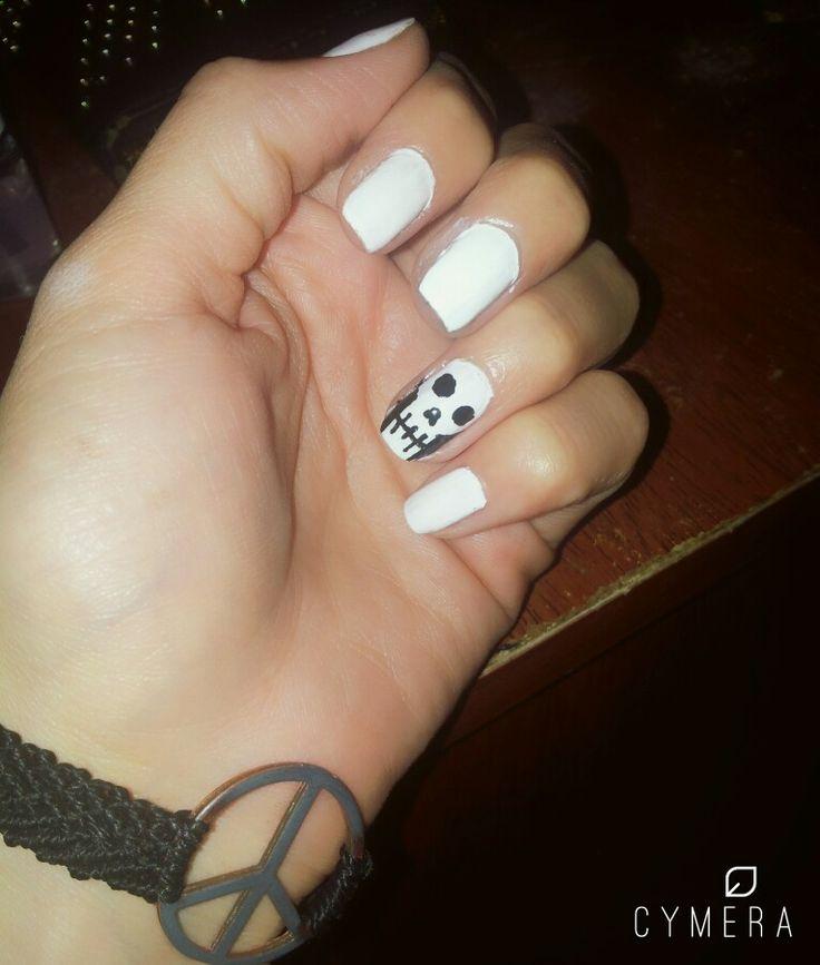 Mas uñas