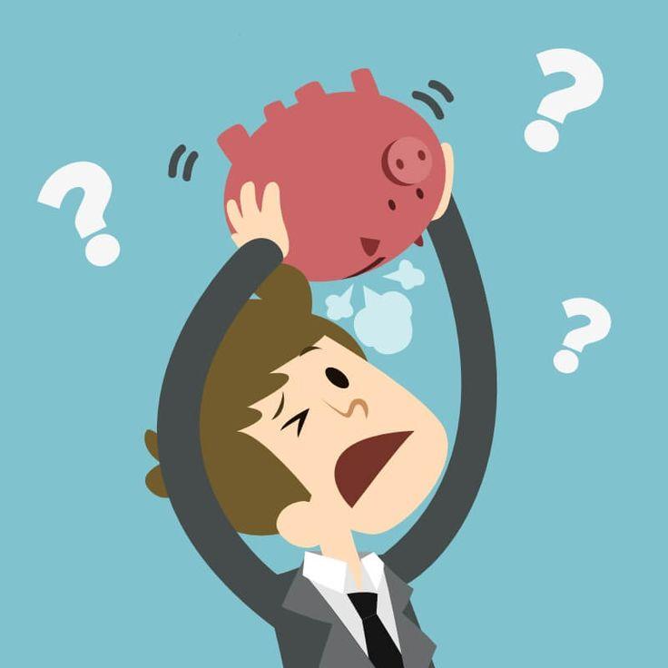 ¿Cuánto debo ganar como autónomo para obtener beneficios?