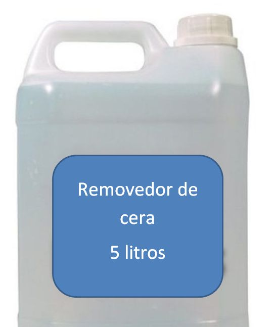 http://formulagratis.com.br/formula-de-removedor-de-cera/ Aprenda como fazer removedor de cera com butilglicol e hidróxido de sódio!