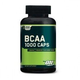 BCAA 1000, 200 caps https://anamo.eu/el/p/Mgl0rP5rLenpnRg ON BCAA 1000, 200 κάψουλες, Η νέα φόρμουλα BCAA αμινοξέων της Optimum περιέχει τα τρία βασικότερα αμινοξέα (Λευκίνη, Ισολευκίνη, Βαλίνη) που ανασυνθέτουν και μεγιστοποιούν τους σκληρά ασκο...