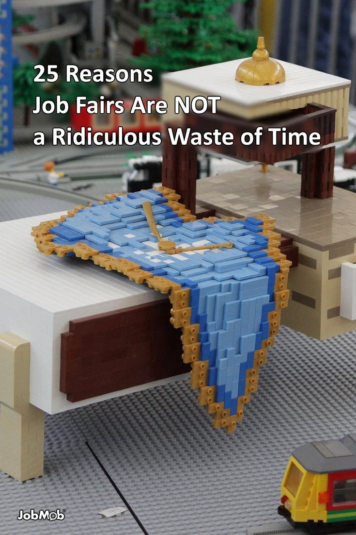 best images about job search info post to this board on 25 reasons job fairs are not a ridiculous waste of time