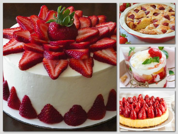 Best Cake Glossy Images On Pinterest Mirror Cakes Cakes And - Russian confectioner creates cakes so perfect eating them would be a crime