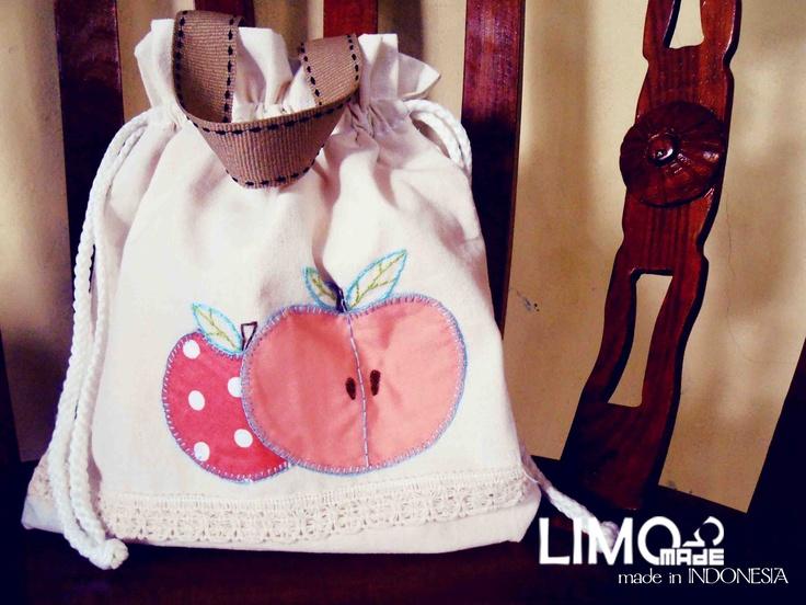Apple - limo-made.blogspot.com