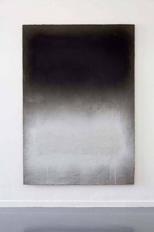 Le Unknown Medium By Akihito Taa Abstract Pinterest Art Painting And Artwork