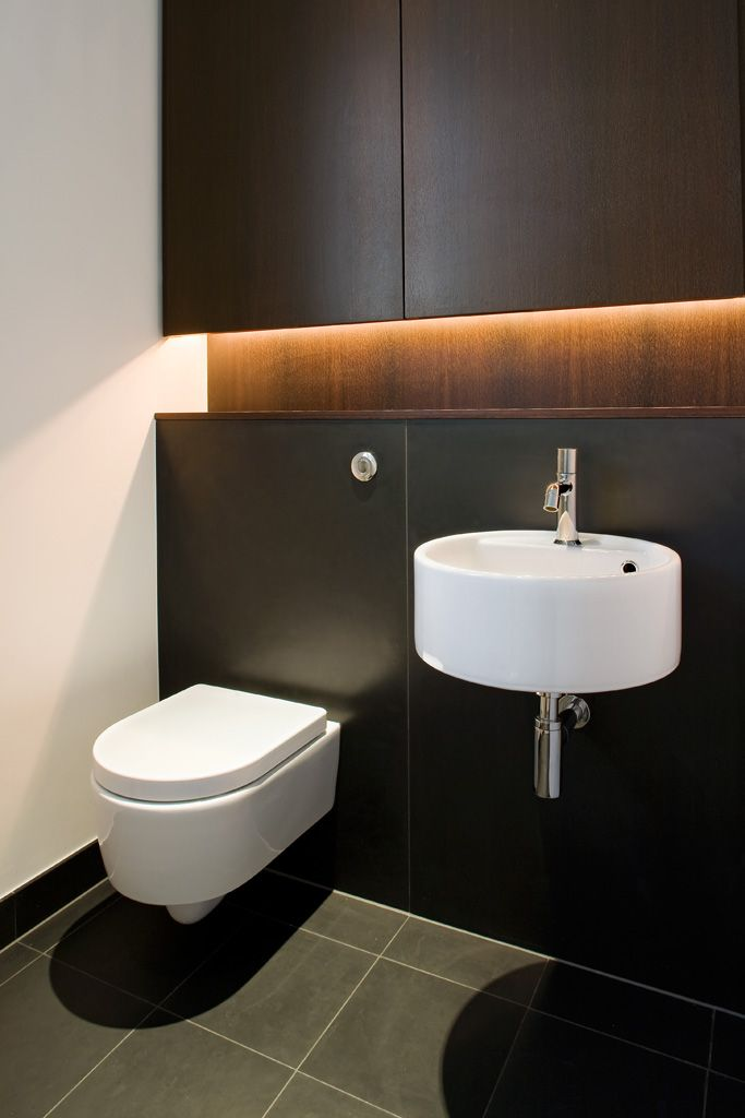 94 best images about commercial restrooms on pinterest for Commercial bathroom lighting