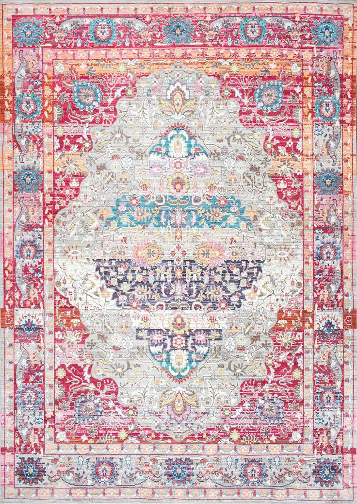 54 Best Area Rugs Images On Pinterest