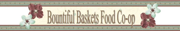 Great blog with tons of recipes and canned tips for you bountiful basket goodies.