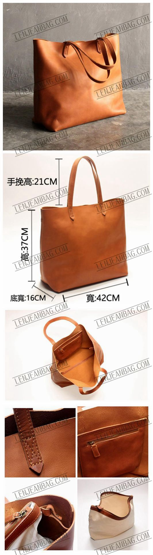 Handmade Women Tote Bag for Shopping, Women Shoulder Bag, Working Bag SL002