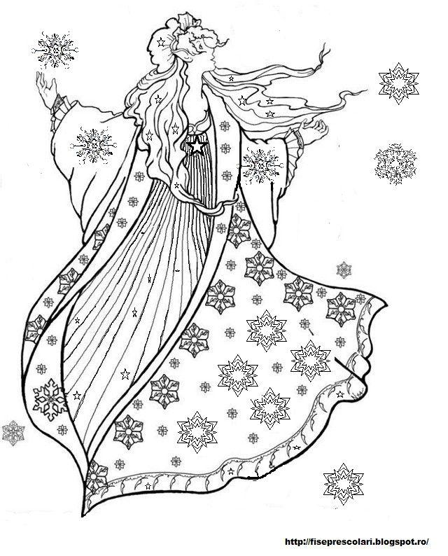 Desene Cu Zana Vara Related Keywords Suggestions Desene
