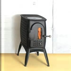 Image Search Cheap Stoves And Stove On Pinterest