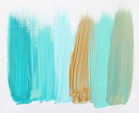 Jen Ramos Via Seesaw Paintspiration Pinterest Copper