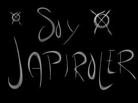 Japiroler