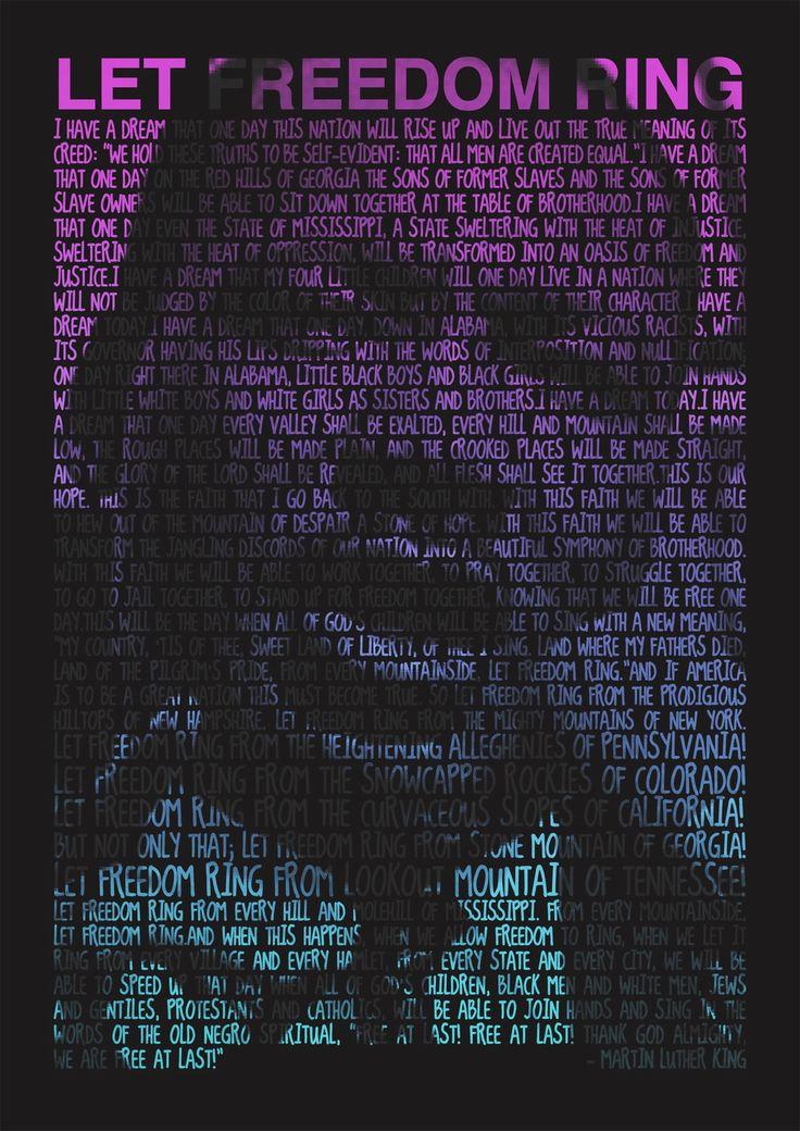a79b6859583f76d780e2252f7a35e978.jpg 1,181×1,670 pixels · Martin Luther King ...