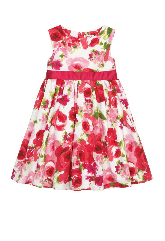 Mejores 1000 imágenes de Dresses Part One en Pinterest   Moda ...