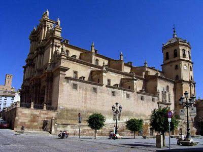 Roque Vega - cuentos: Lorca - Murcia - España