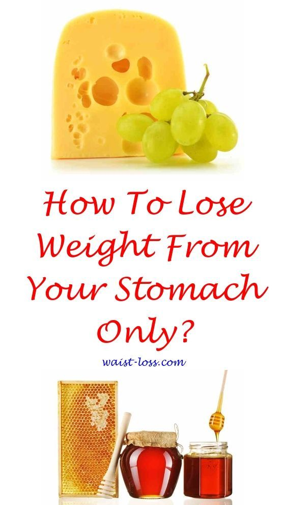 Can i lose weight by increasing metabolism