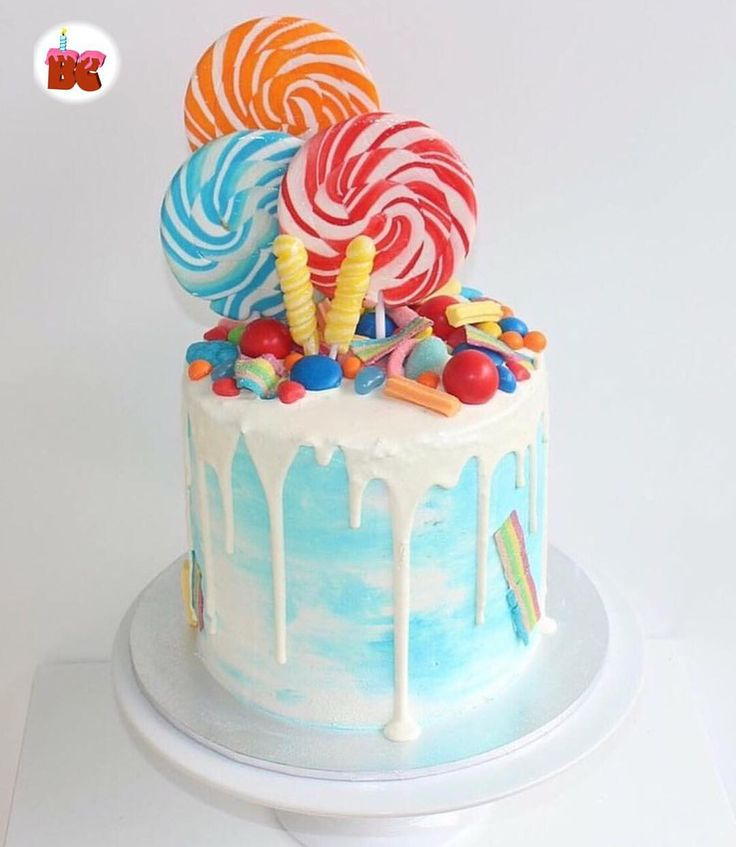 9 best Brisbane Cakes Drip cake images on Pinterest Drip cakes