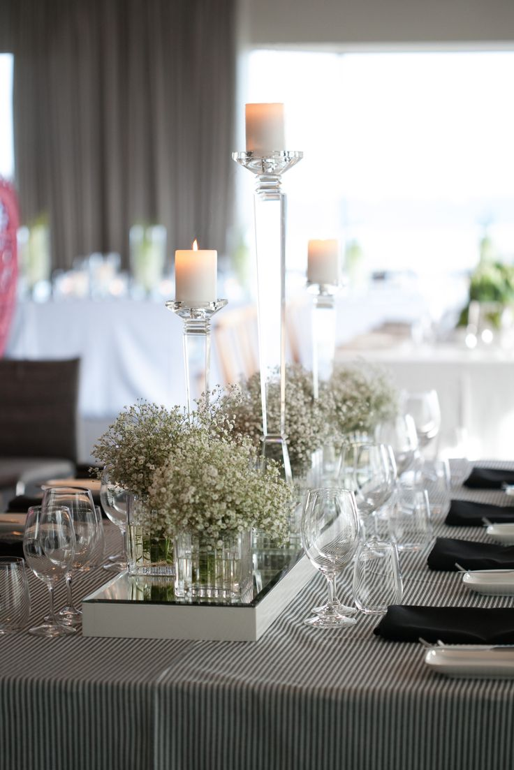 HR June -8 Where The Grass Is Green | Event styling and floral design